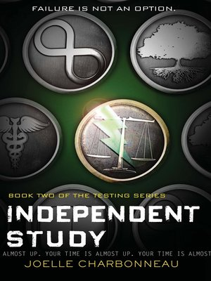 cover image of Independent Study